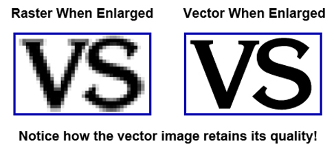 raster_vs_vector