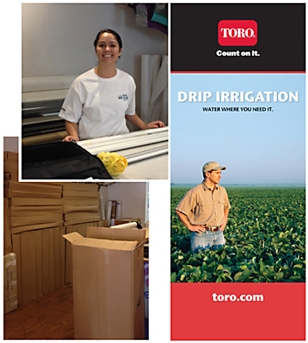roll up banners copy