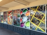 Ace Hardware window 2 copy