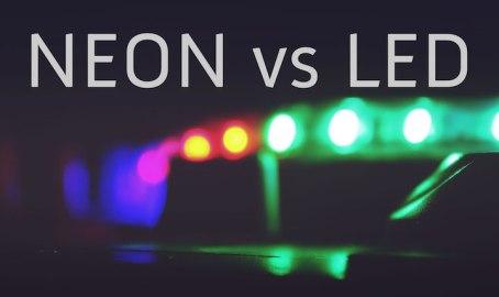 neon-vs-led